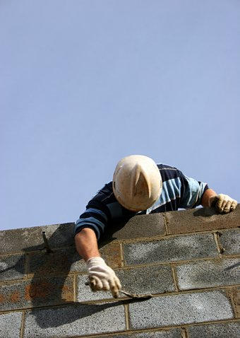 St. James  General Contractor | St. James  Concrete, Brick and Stone | NY | Cassis Construction |