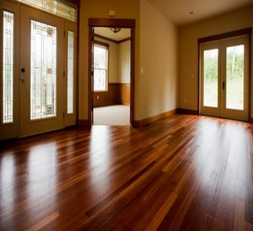 St. James  General Contractor | St. James  Flooring | NY | Cassis Construction |