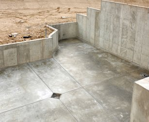 St. James  General Contractor | St. James  Foundations  | NY | Cassis Construction |