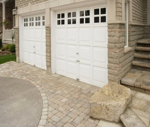 St. James  General Contractor | St. James  Garages, Doors, Openers | NY | Cassis Construction |