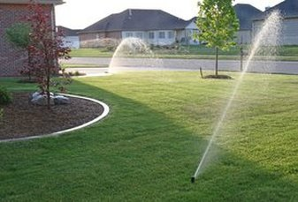 St. James  General Contractor | St. James  Landscaping, Lawn Care, Sprinklers | NY | Cassis Construction |