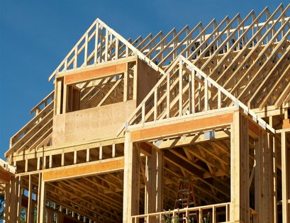 St. James  General Contractor | St. James  New Home Builds | NY | Cassis Construction |
