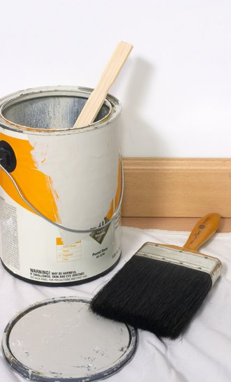 St. James  General Contractor | St. James  Painting and Staining | NY | Cassis Construction |