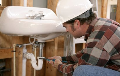 St. James  General Contractor   St. James  Plumbing   NY   Cassis Construction  
