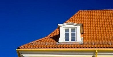 St. James  General Contractor | St. James  Roofing and Gutters | NY | Cassis Construction |