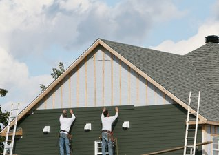 St. James  General Contractor | St. James  Siding | NY | Cassis Construction |