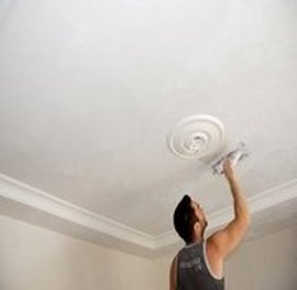 St. James  General Contractor   St. James  Walls and Ceilings   NY   Cassis Construction  