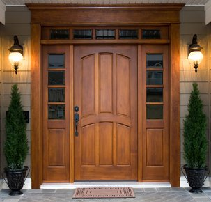 St. James  General Contractor   St. James   Windows and Doors   NY   Cassis Construction  