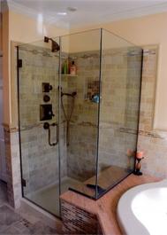 After - Bathroom