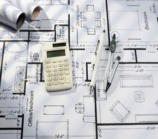 St. James  General Contractor | St. James  Other Services | NY | Cassis Construction |