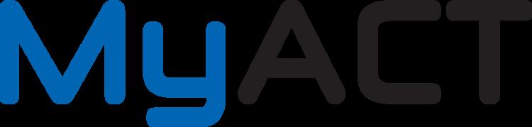 MyACT_logo.png