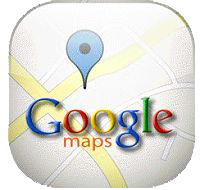 google_map_logo2.png
