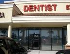 Dental Office on Jog & Okeechobee Blvd.