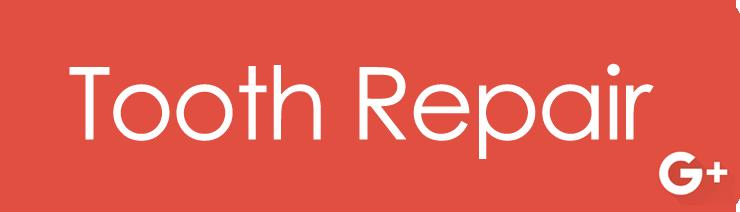 2but_tooth_repair.png