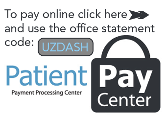2saraga_patient_pay_center.png