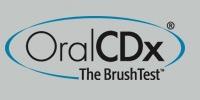 oralcdx.jpg