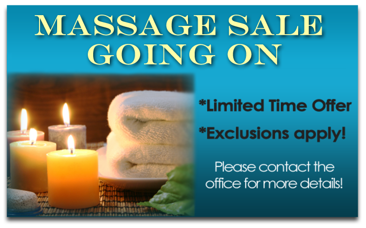 Massage_Sale_Going_on.png