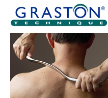 Franklin Chiropractor | Franklin chiropractic Technique's Used |  IN |