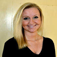 Willmar Chiropractor | Willmar chiropractic Kristin Slagter, CMT |  MN |