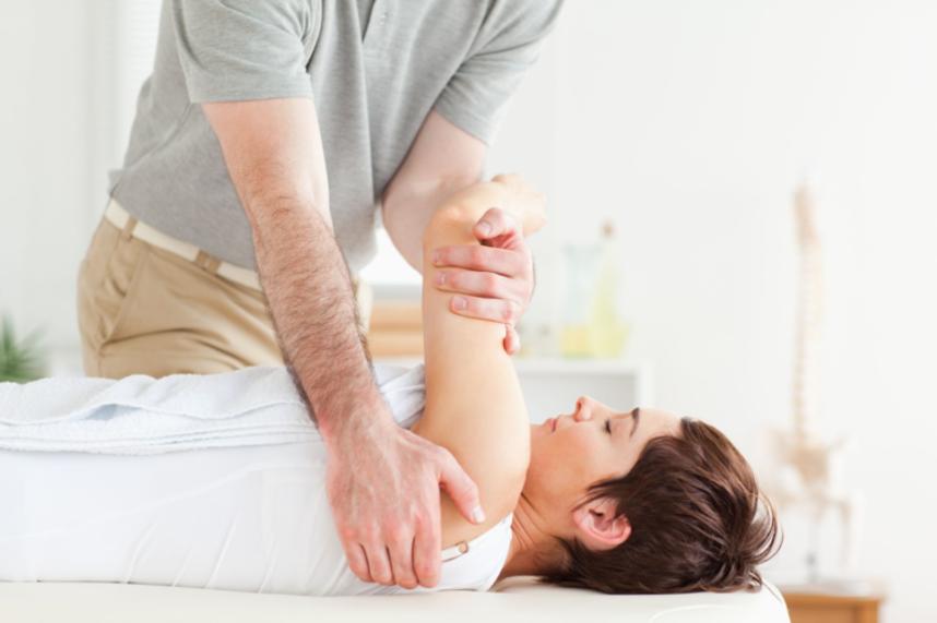 Metter Chiropractor, Dr. Michael E. Gasiecki, Chiropractic,  GA, Georgia