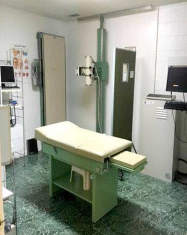Metter Chiropractor | Metter chiropractic Our Practice |  GA |