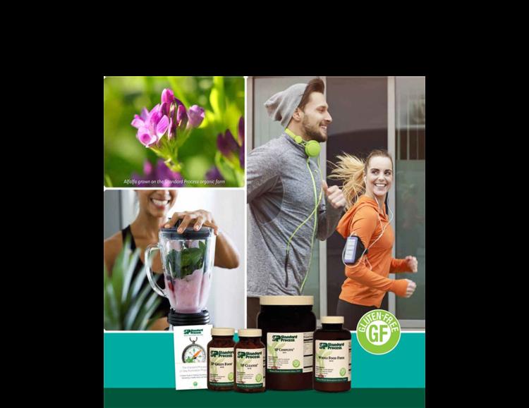 Redondo Beach Chiropractor | Redondo Beach chiropractic Nutritional Purification Program |  CA |