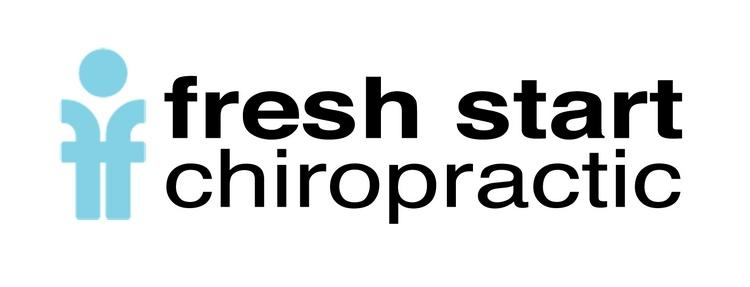Fresh_Start_FF_Logo.jpg