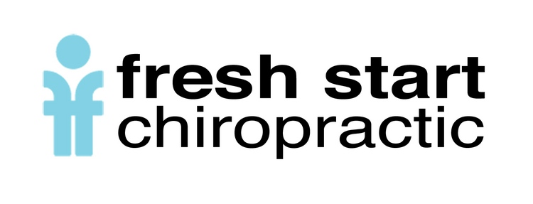 Fresh_Start_FF_Logo.jpg