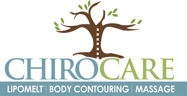 chirocare_logo1.png
