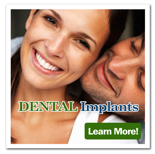 dental_implants_butt.png
