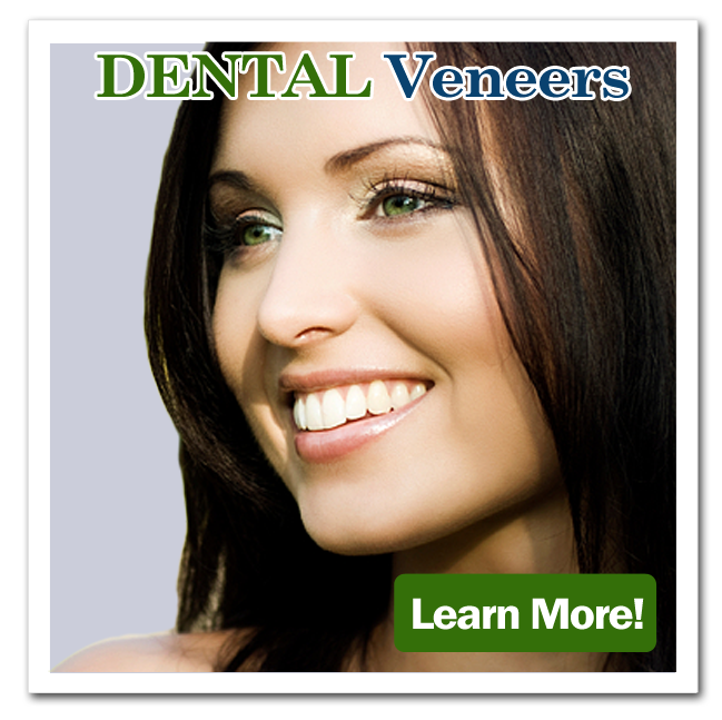 dental_veneers_butt.png