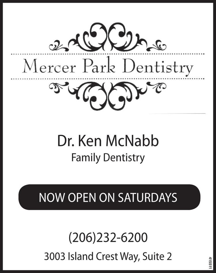mercer_park_dentistry.jpg