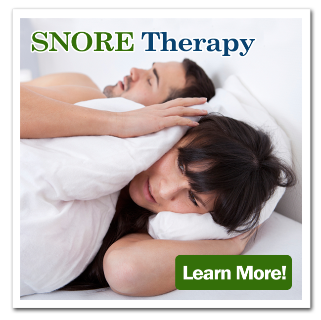 snore_therapy_butt.png