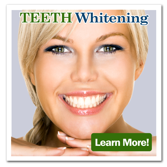 teeth_whitening_butt.png