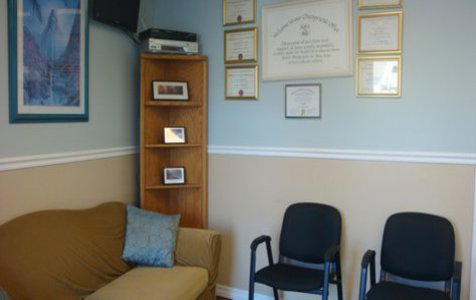 Melrose Park Chiropractor   Melrose Park chiropractic Our Practice    IL  