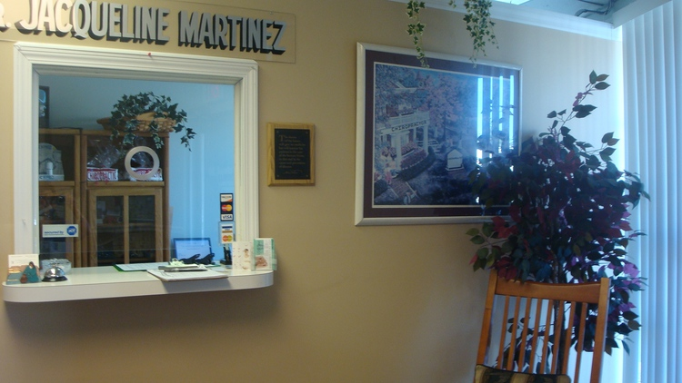 Melrose Park Chiropractor   Melrose Park chiropractic Home    IL  