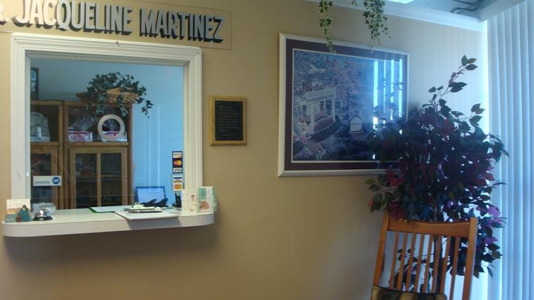 Melrose Park Chiropractor | Melrose Park chiropractic Home |  IL |