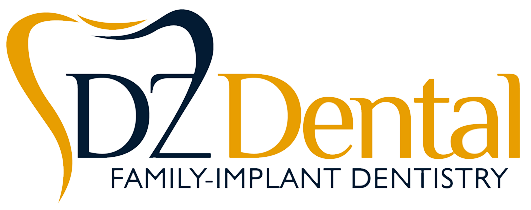 DZ_DENTAL_final_logo.png