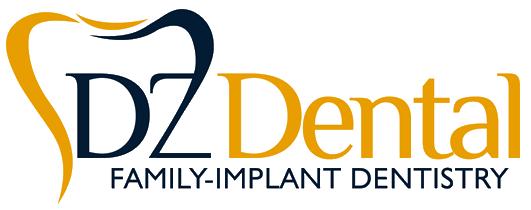 DZ_DENTAL_final_logo.png