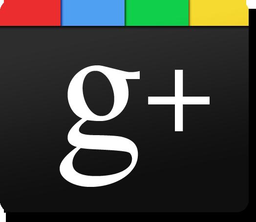google_plus_logo.png