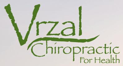 Vrzal Chiropractic