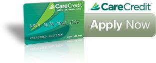 Manhasset OB/GYN | Manhasset Payment Options | NY | Eskandar J. Simhaee, MD |