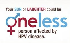 Manhasset OB/GYN | Manhasset HPV & Prevention | NY | Eskandar J. Simhaee, MD |