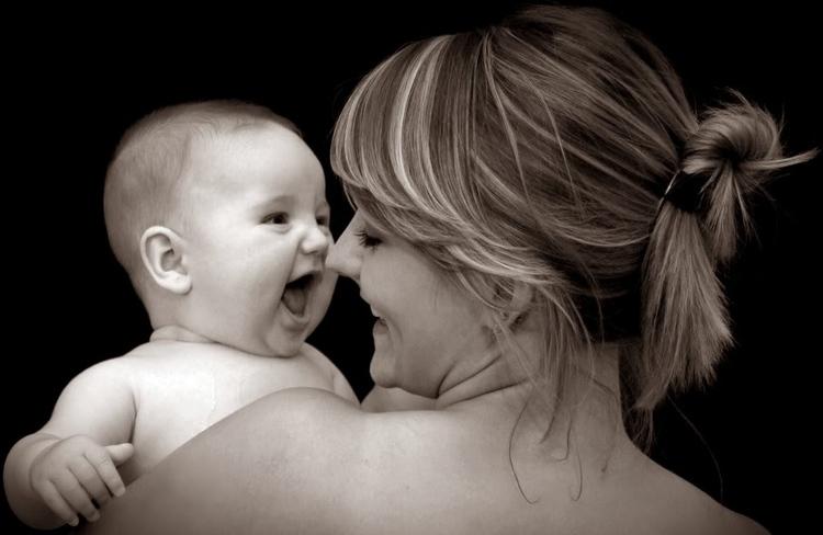 Manhasset OB/GYN | Manhasset Mommy Helper | NY | Eskandar J. Simhaee, MD |