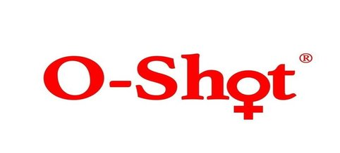 Manhasset OB/GYN | Manhasset O Shot | NY | Eskandar J. Simhaee, MD |