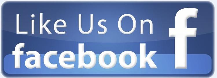 Like_us_on_facebook.jpg