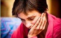 Manhasset OB/GYN | Manhasset Infertility | NY | Eskandar J. Simhaee, MD |