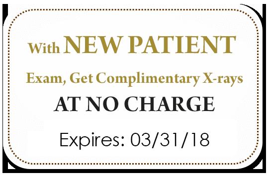 new_patient_dec2016.png
