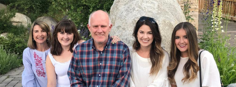Colorado Springs Dentist | Dentist in Colorado Springs |  Dr. Robert Levens, DDS | Levens Family Dentistry | CO