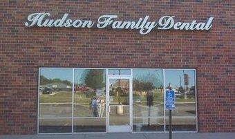 Hudson Family Dental in Owatonna MN